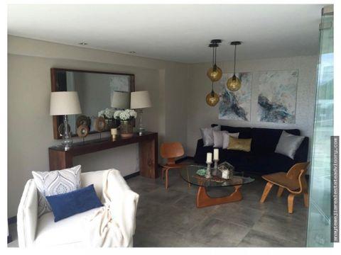 apartamento en renta zona 15 vh2