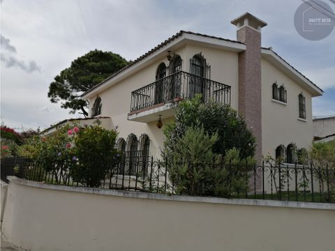 casa en venta en zona 13 colonia aurora i