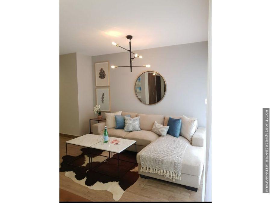 venta de apartamento edificio altture zona 16 kanajuyu