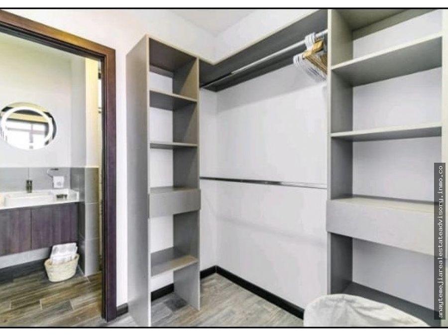 apartamento en cayala zona 16