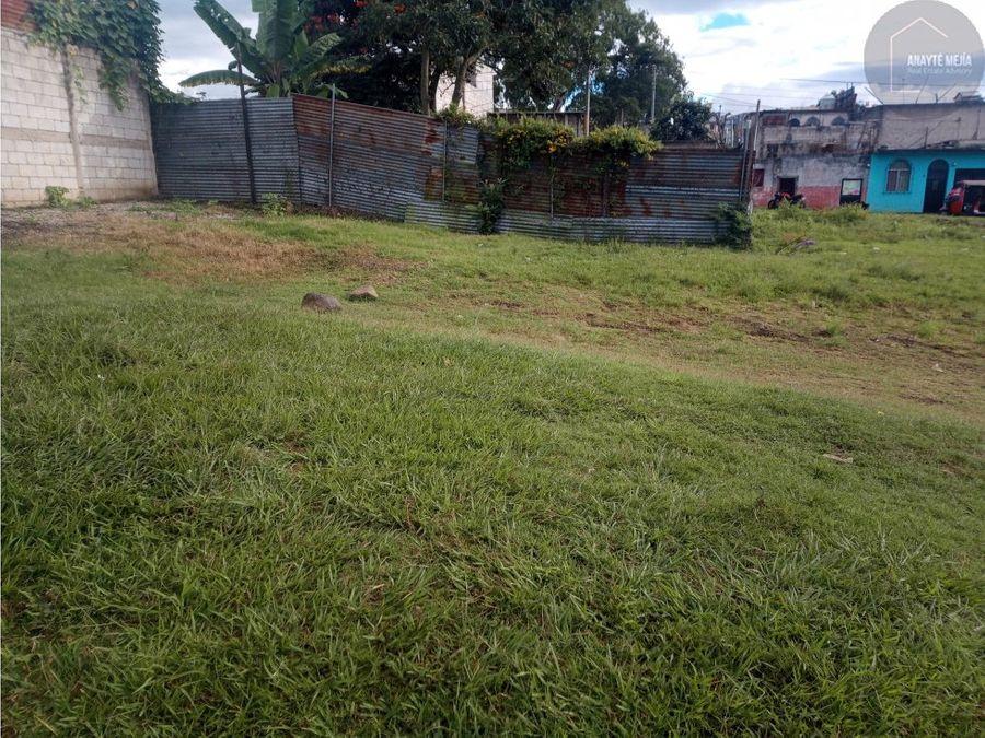 terreno en san pedro ayampuc
