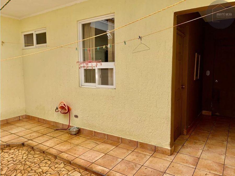 casa en venta en carretera al salvador en casa y campo