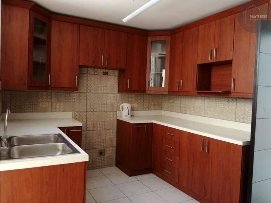 casa en venta san carlos zona 16
