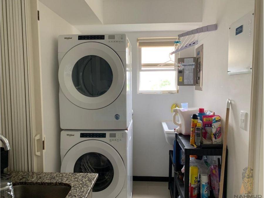 apartamento en condominio en alquiler y venta en curridabat