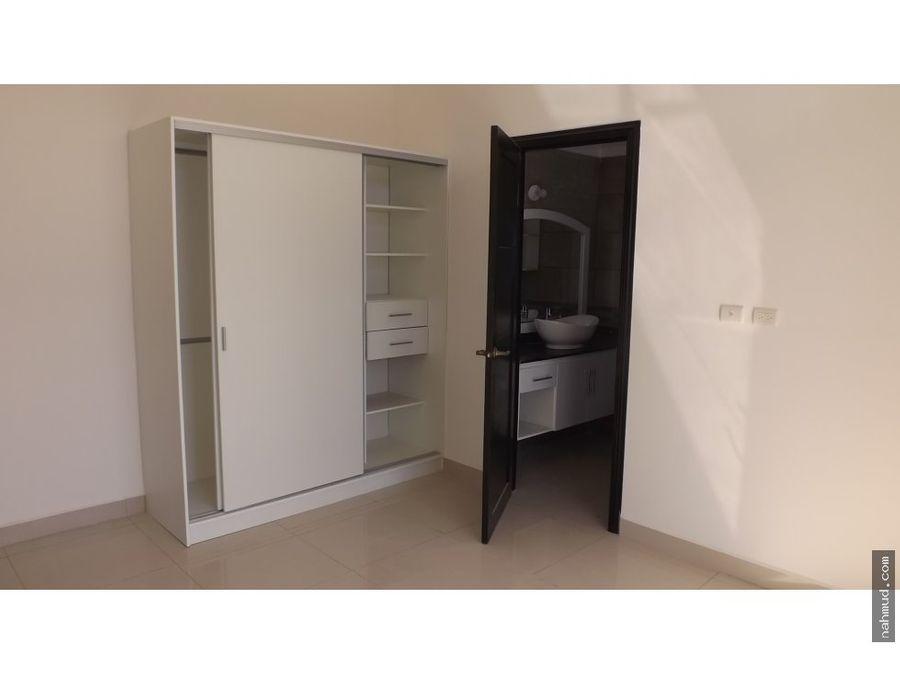 preventa de apartamentos en nunciatura rohrmoser