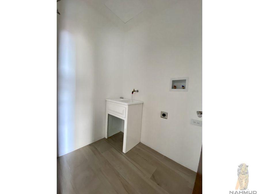 se alquila apartamento en condominio en curridabat