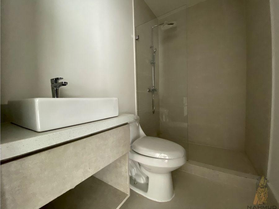 venta de apartamento en condominio rohrmoser