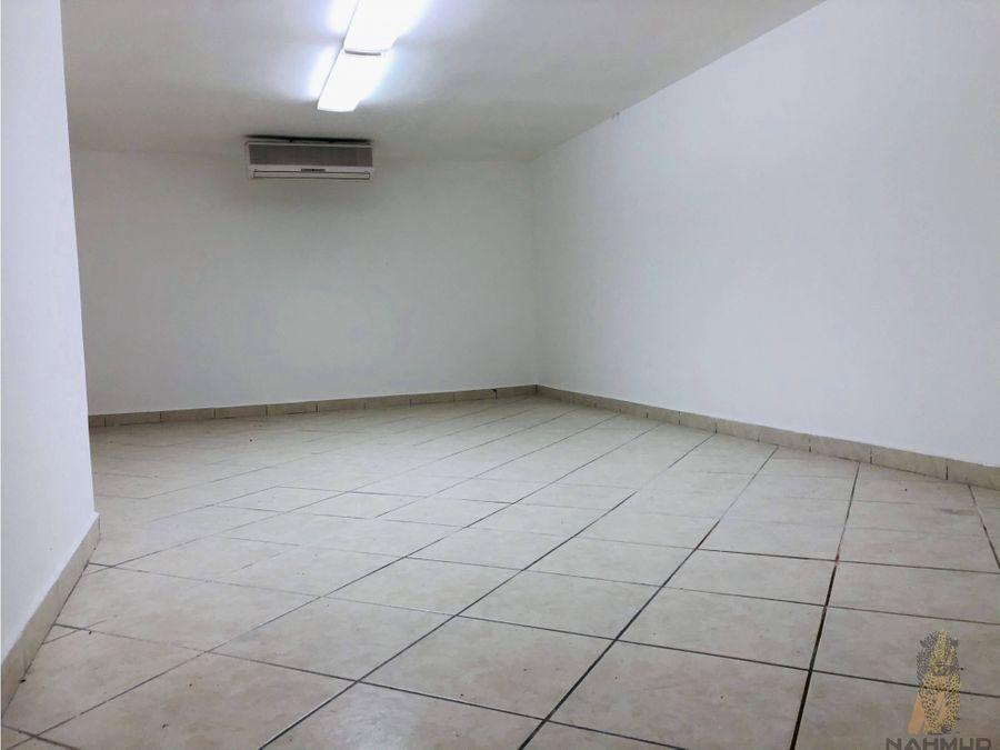 se vende casa en condominio en escazu