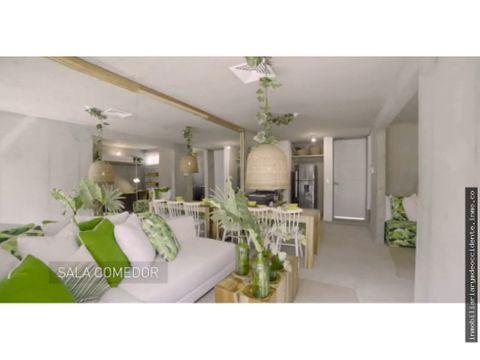 venta de apartamento en valle del lili zona sur cali