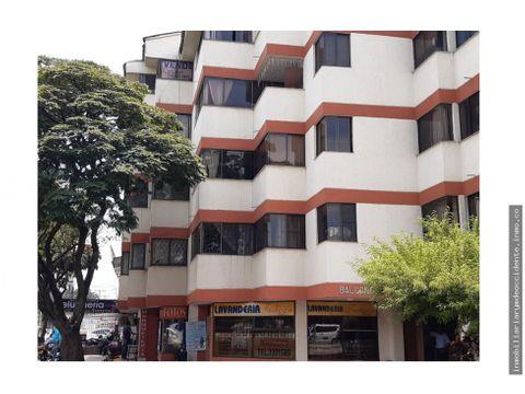 venta de apartamento en guadalupe cali