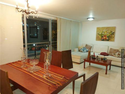 venta del apartamento en valle del lili zona sur cali