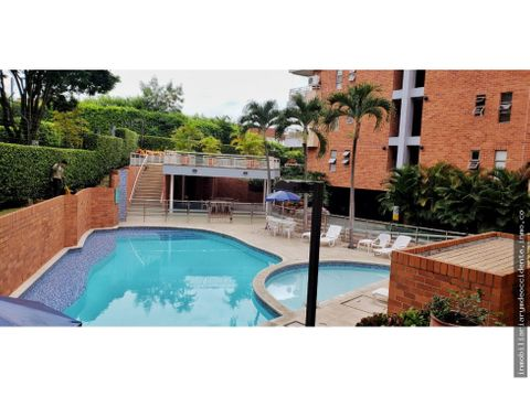 alquiler apartamento en ciudad jardin