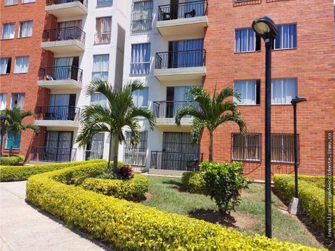 venta de apartamento en ciudad 2000