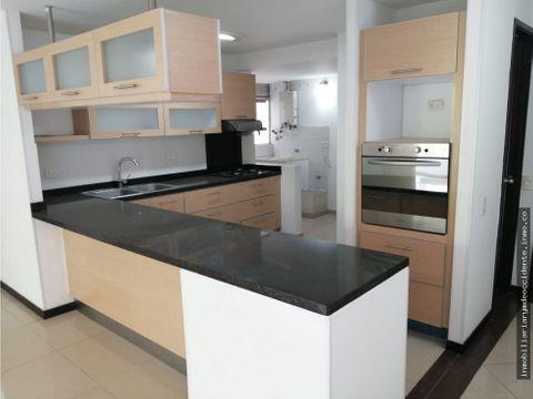 venta de apartamento en pance sur de cali