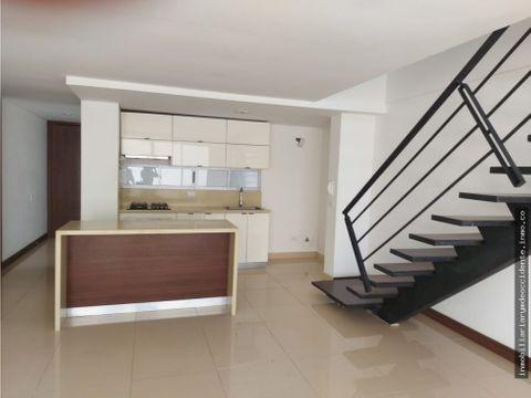 venta de apartamento en arboledas oeste de cali