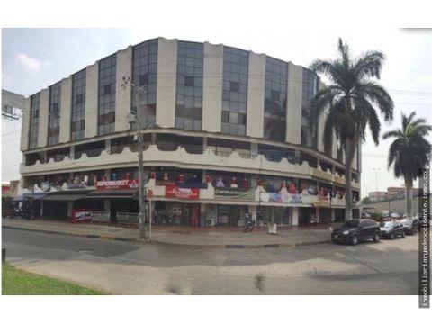 venta de edificio en departamental
