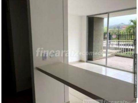 venta de apartamento en santander de quilichao