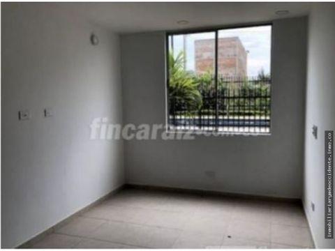 venta de apartamento en santander de quilichao cauca
