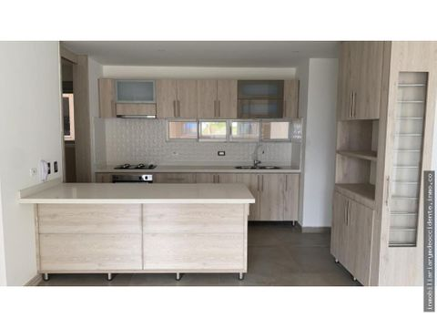 venta de apartamento en pance zona sur cali