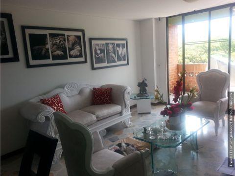 se vende apartamento en las vegas de mayapan