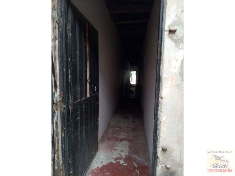 casa 3 apartoestudios atlantico barranquilla