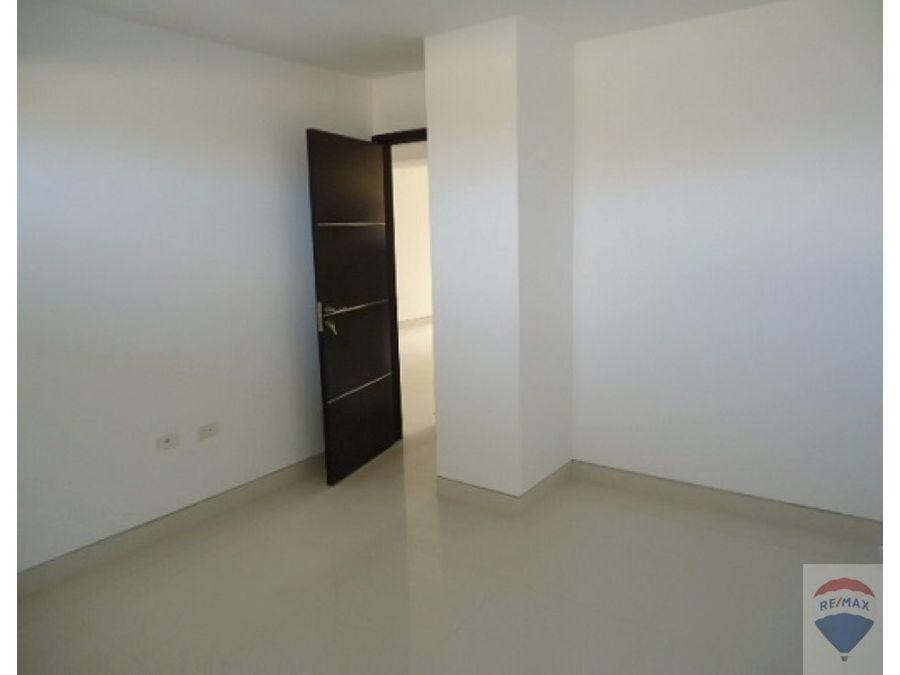 apartamento en venta en playa el angel