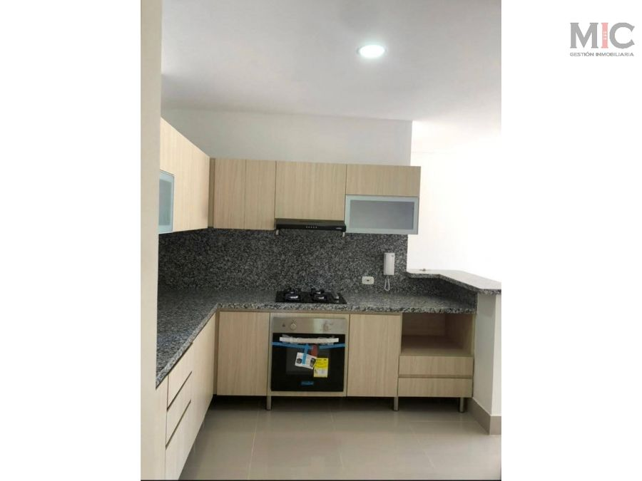 venta de apartamento en villa campestre puerto colombia