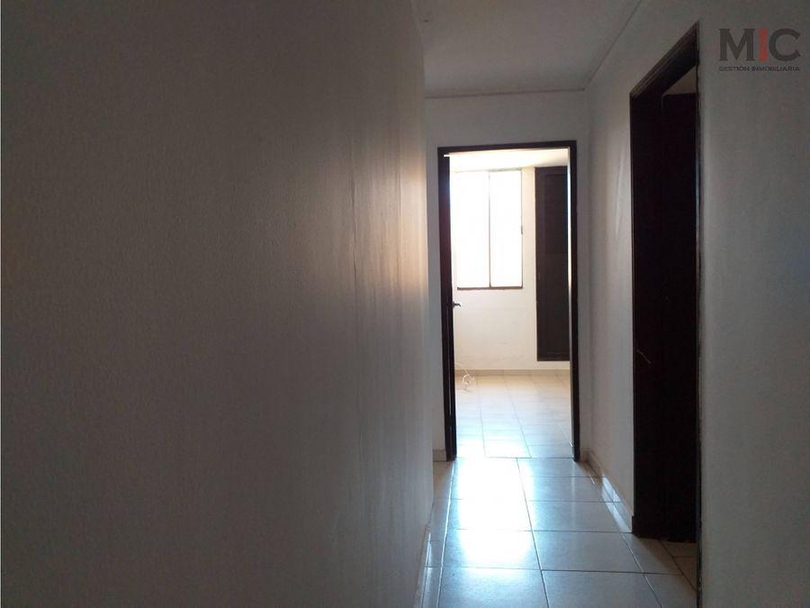 venta de apartamento al norte de barranquilla