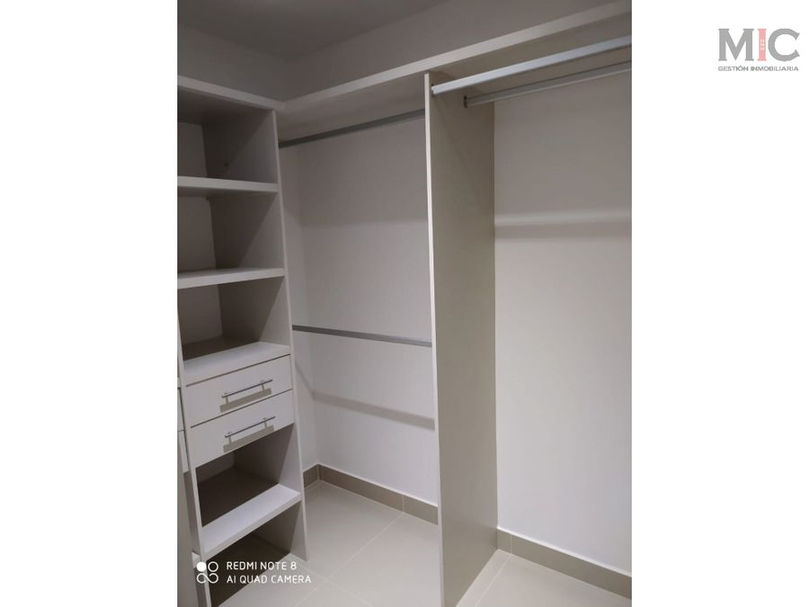 vendo apartamento en altos de buenavista barranquilla