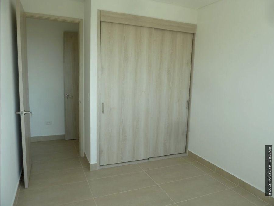 venta de apartamento en sabanilla cerca al mar barranquilla