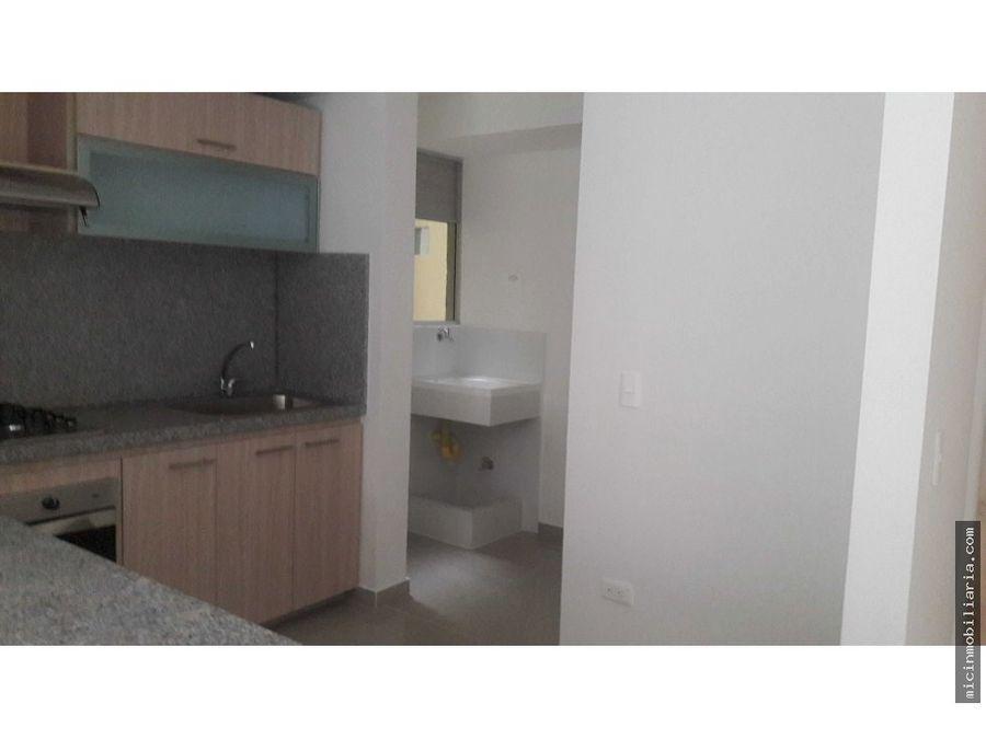se vende apartamento en betania 3 habitaciones