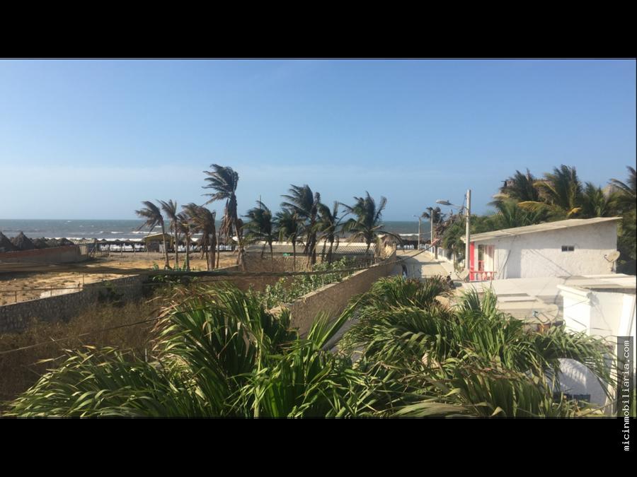 vendo casa en salgar puerto colombia