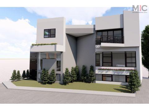vendo casa en construccion en villa campestrebarranquilla