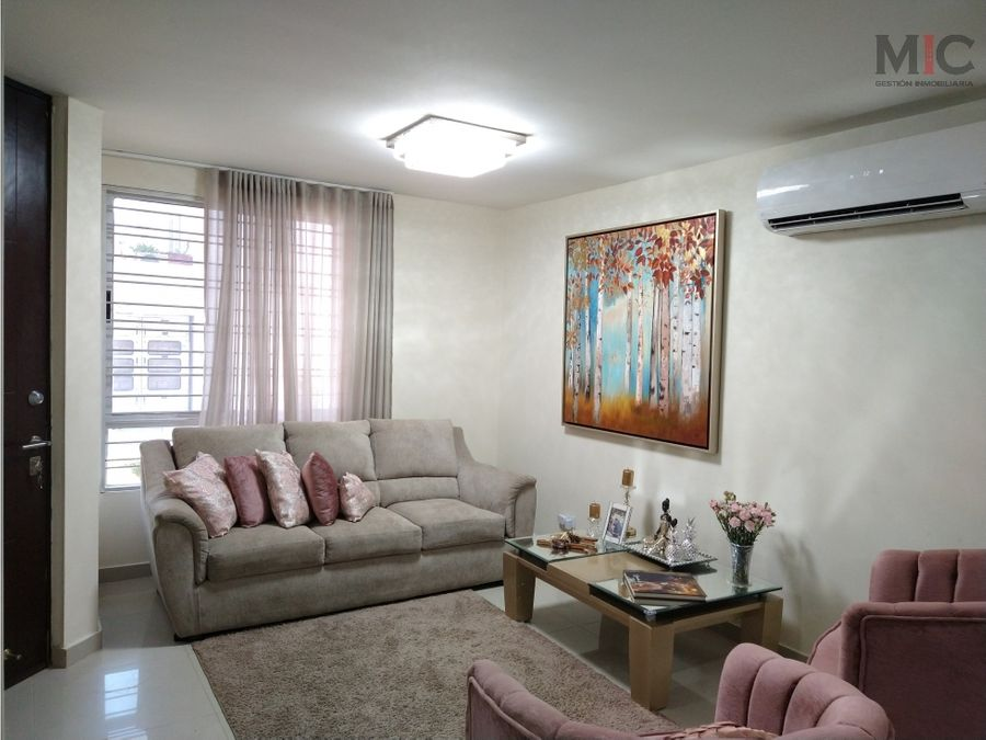 venta de casa en villa campestre barranquilla