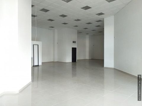 arriendo local en centro empresarial barranquilla
