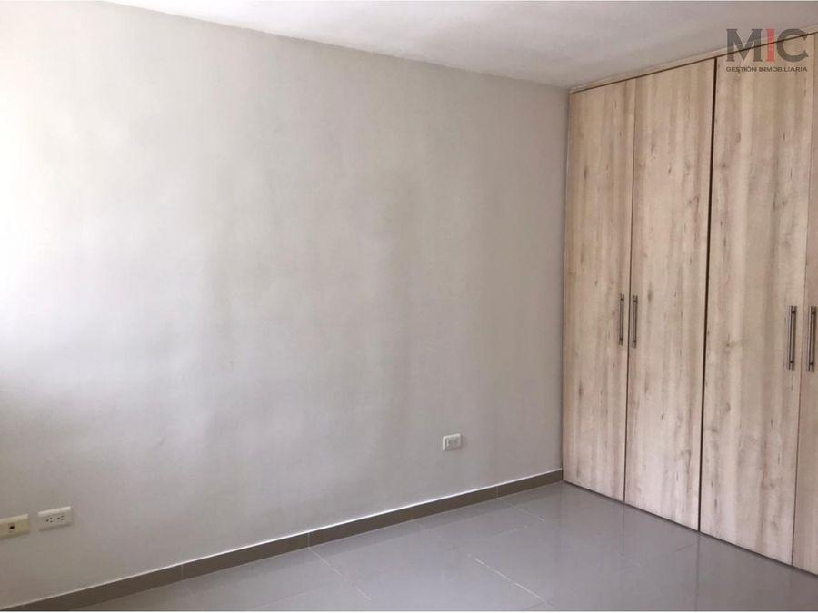 venta de apartamento en betania barranquilla