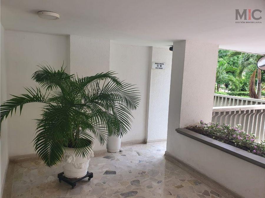 arriendo aparatamento en villa country barranquilla