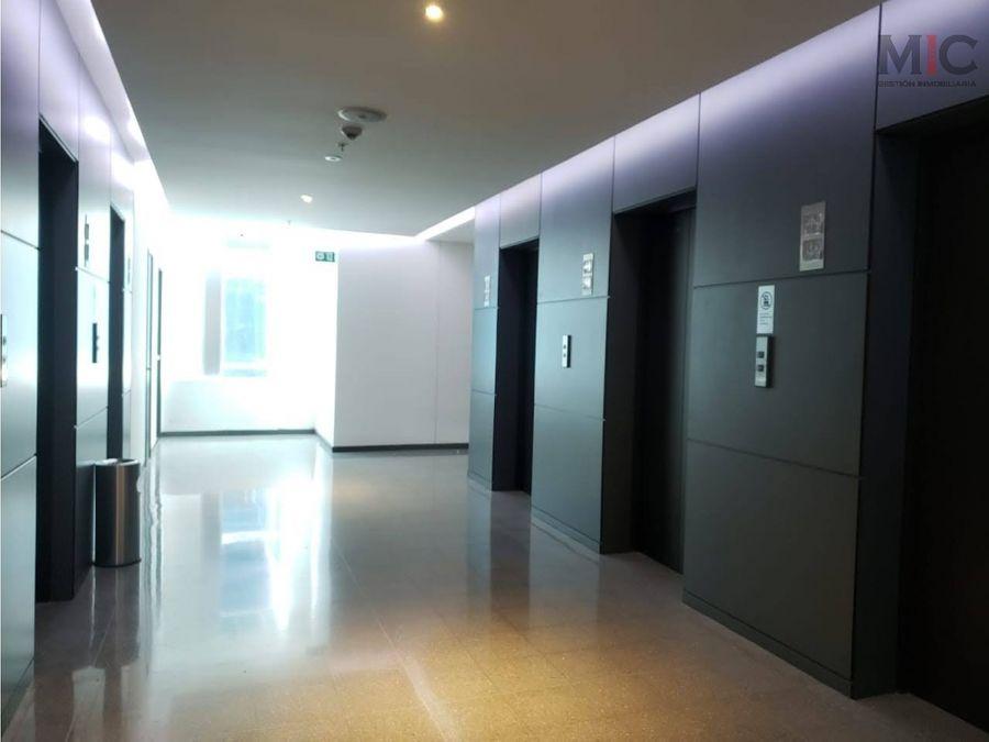 arriendo oficina en green towers barranquilla
