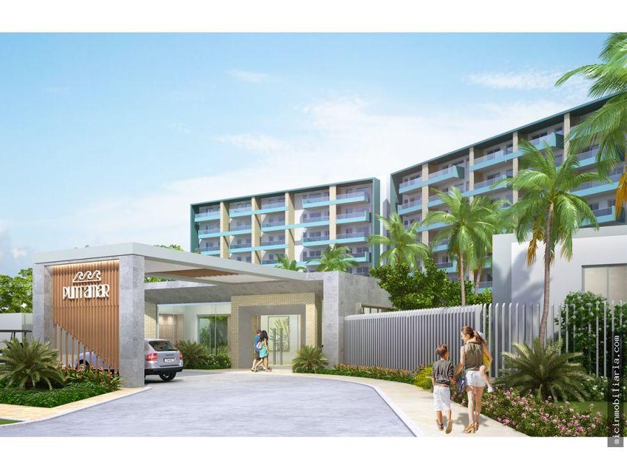 venta de apartamento en puerto colombia