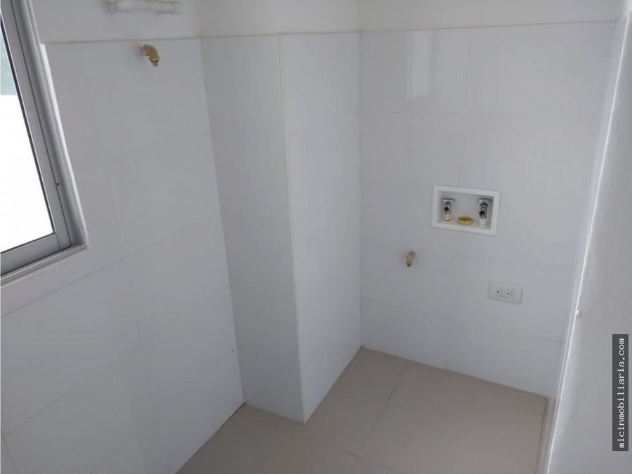 vendo apartamento altos de riomar