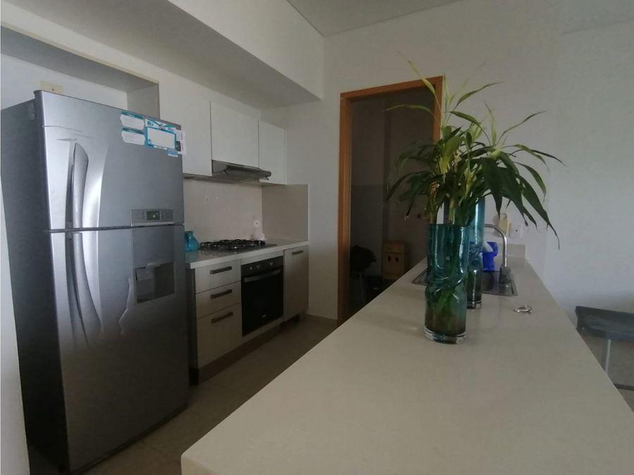 venta de apartamento en agua marina beach resort barranquilla