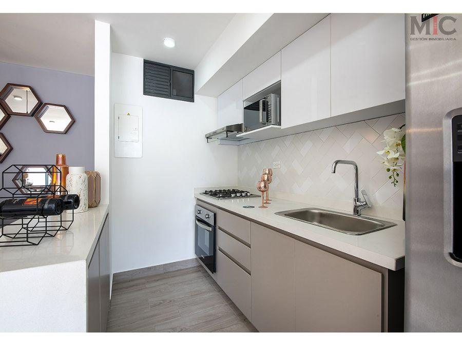 venta de apartamento cerca a uninorte barranquilla