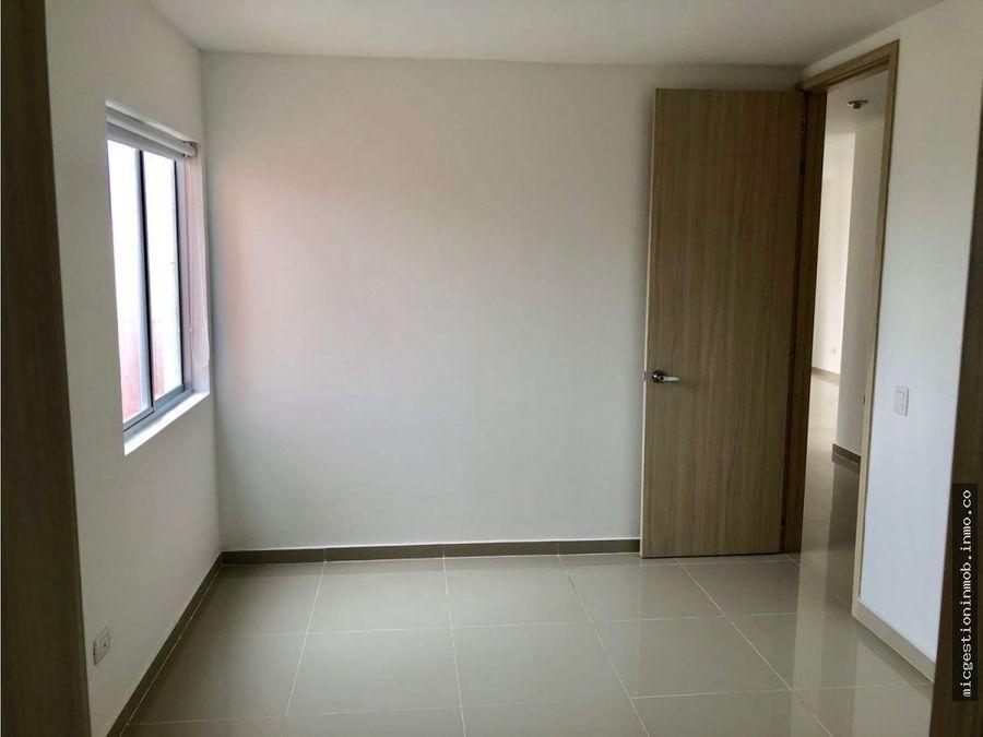 vendo apartamento en alto prado barranquilla