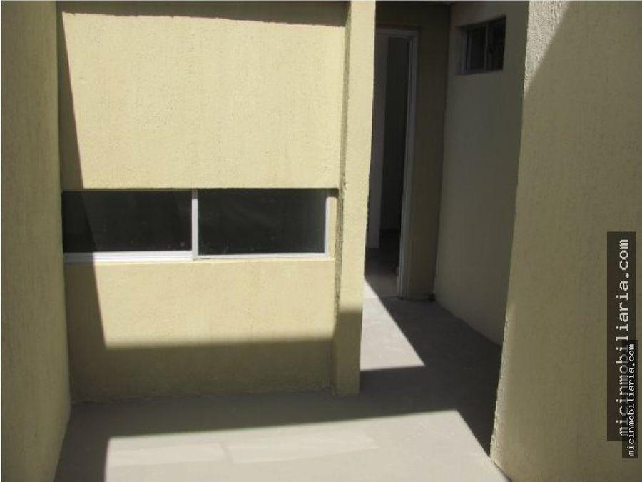 se vende apartamento sector betania