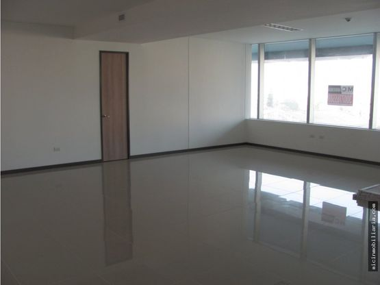 arriendo oficina en green towers