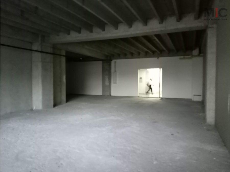 arriendo oficina 172 metros norte de barranquilla colombia