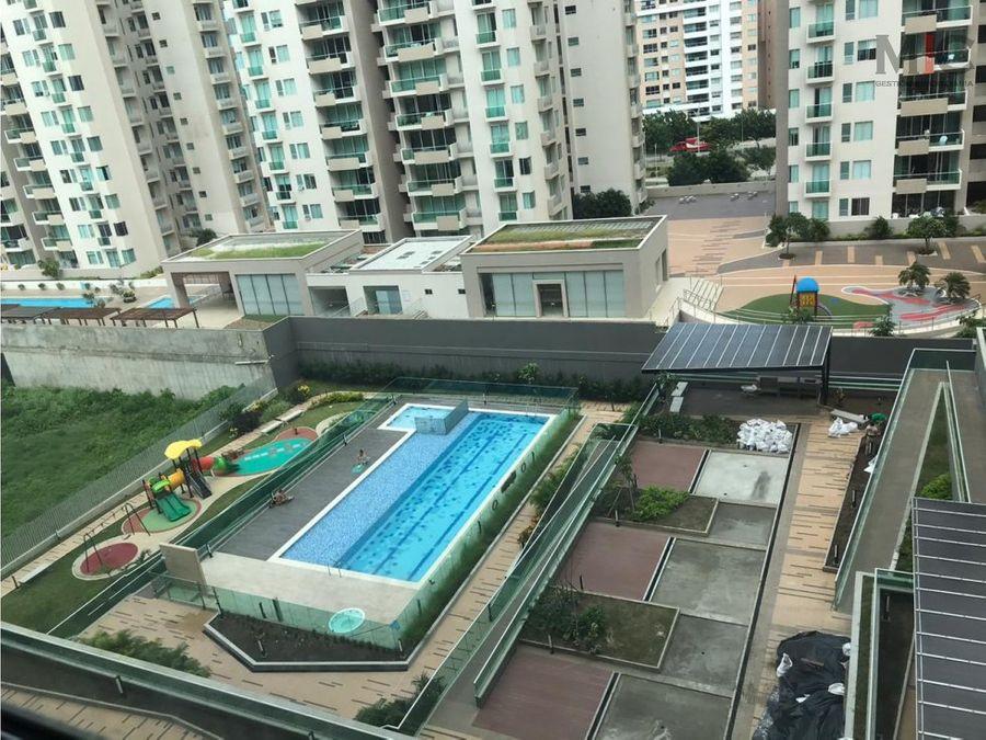 venta de apartamento en altos de buenavista barranquilla