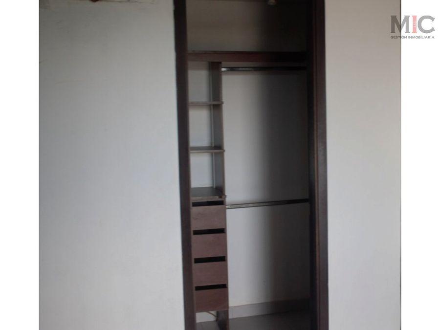 venta de apartamento en la concepcion barranquilla