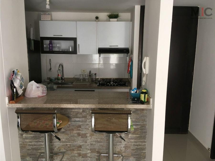 venta de apartamento en villa campestre puerto colombia atlantico