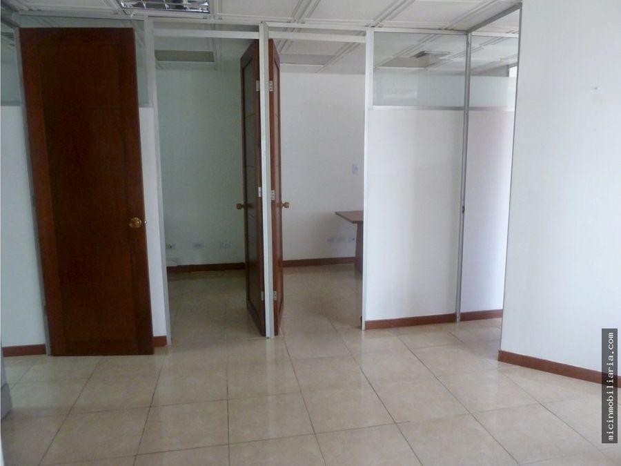 arriendo oficina en villa country barranquilla
